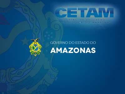 Governo_Cetam