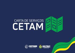 carta_servicos_cetam_2020