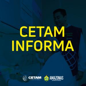 cetam_informa