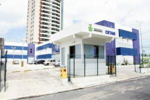 Cetam lança segunda edição do Prêmio Cleide Porto de Educação Profissional e Tecnológica